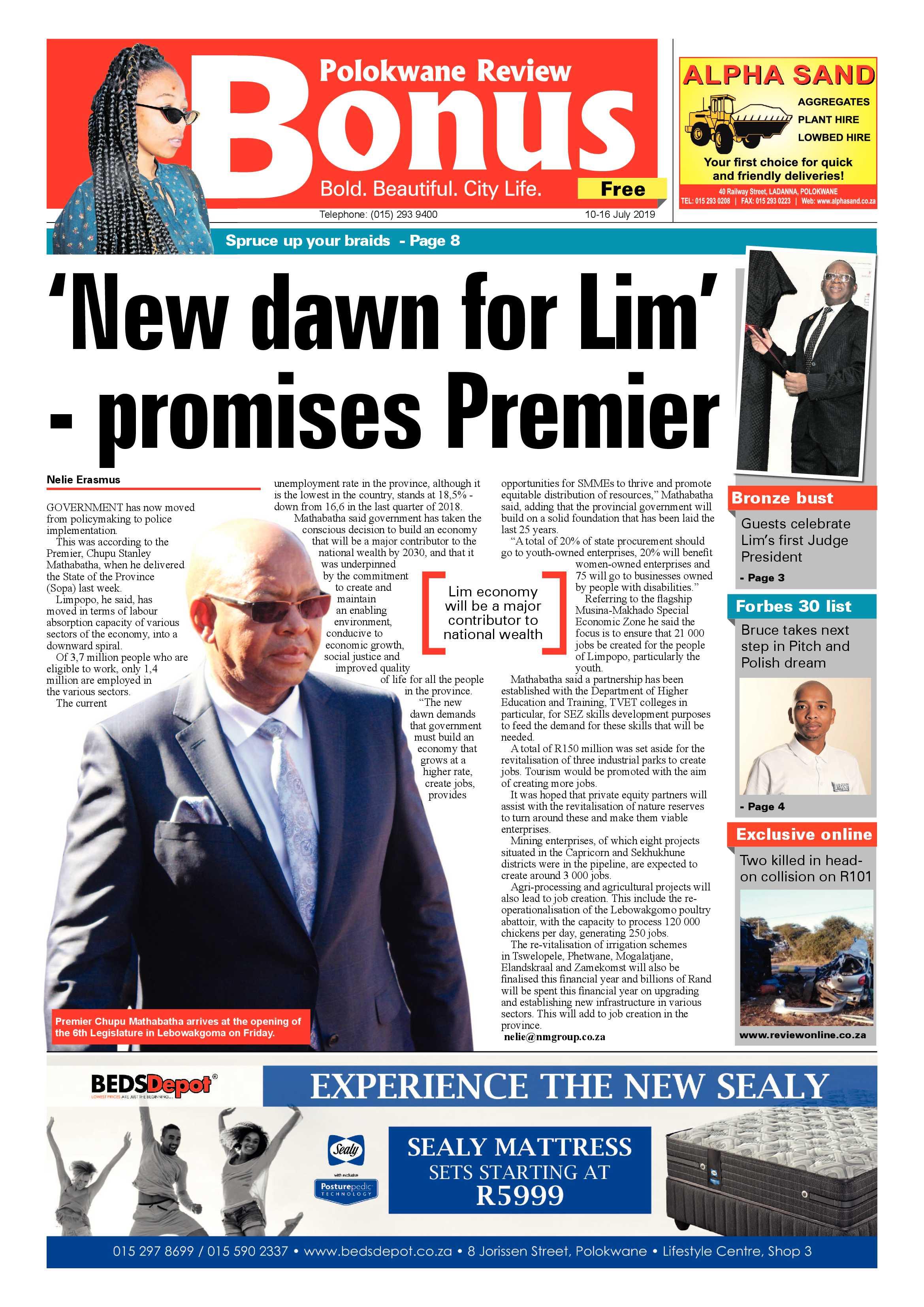 Rose Glen North Dakota ⁓ Try These News 24 Headlines Limpopo