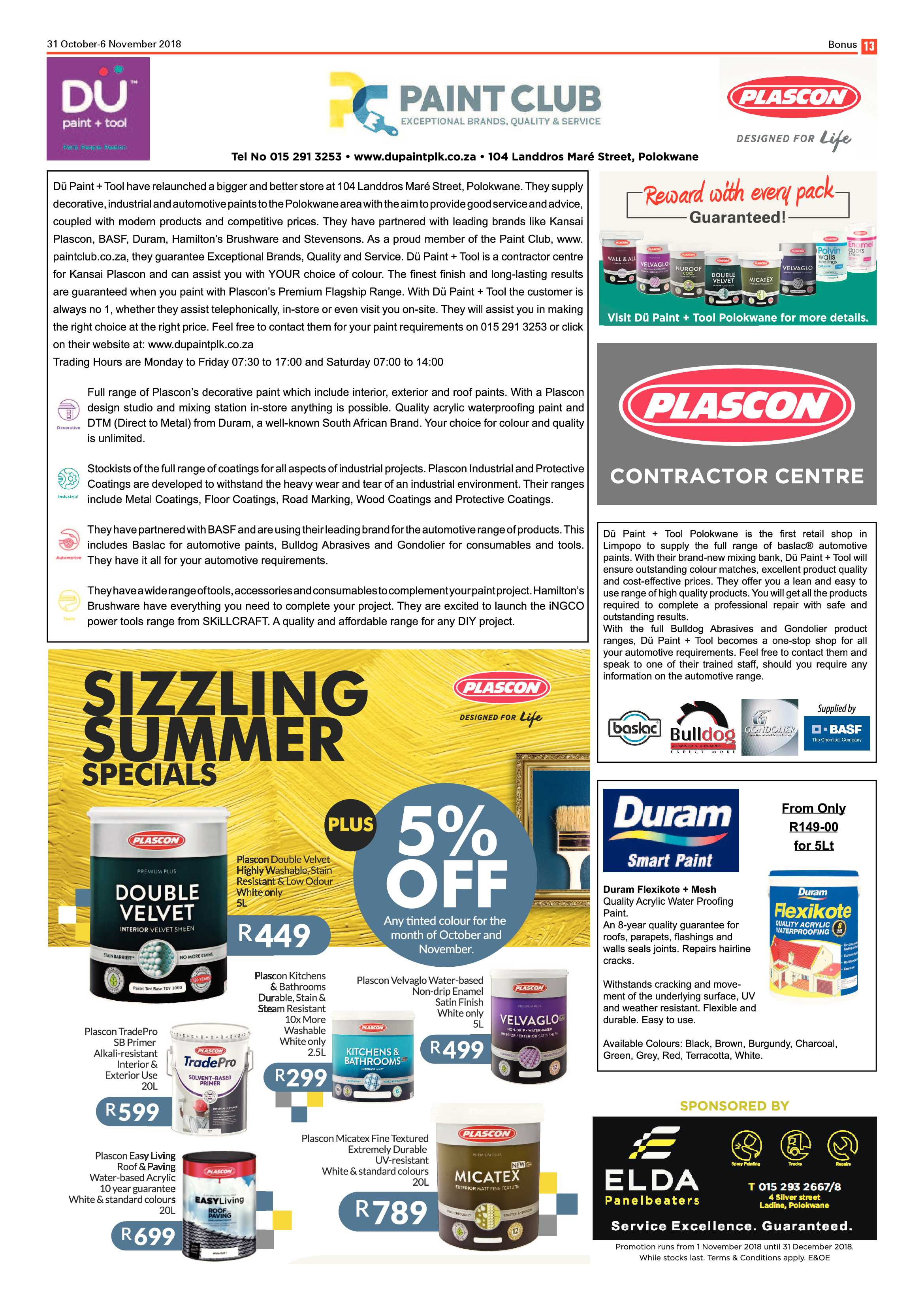 review-bonus-31-october-2018-epapers-page-13